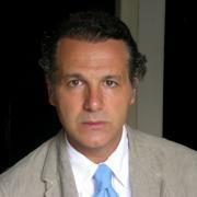 Prof Giuseppe Micali