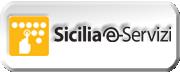Logo Sicilia e-Servizi