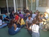 scuola-madrichim